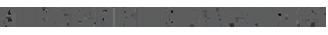 ktimatomesitiki-lagonisiou